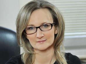 Agnieszka Szlaska dołącza do agencji Communication Unlimited