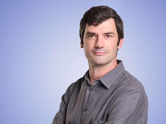 Dariusz Andrian kontynuuje prezesurę w SAR