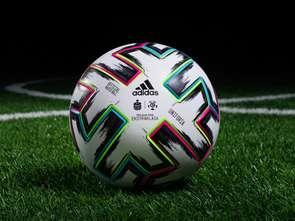 Ekstraklasa z nowym kontraktem z Adidasem