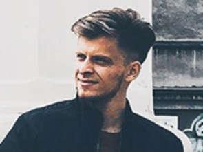 Damian Borowiec z nową funkcją w MullenLowe Group