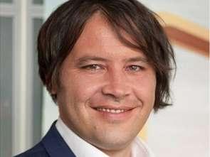 Julien Ducarroz nowym prezesem Orange Polska