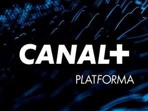 ITI Neovision chce zmienić nazwę na Canal+ Polska i wejść na giełdę