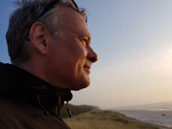 Radio Track: wywiad ze słuchaczem przypomina naturalną konwersację