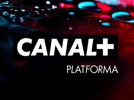 Canal+ robi krok w kierunku GPW