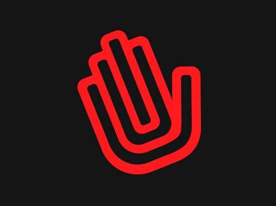 T-Mobile reaktywuje markę Heyah [wideo]
