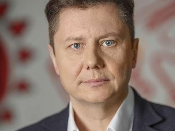 Maciej Lissowski odchodzi z Agencji Warszawa