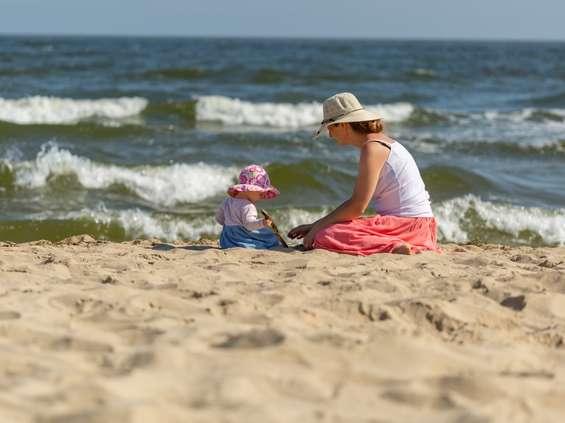 Jak bon turystyczny 500+ wpłynie na plany urlopowe Polaków?