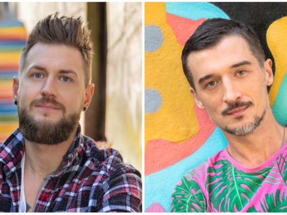 Michał Gajewski i Wojciech Papuziński associate creative directorami w Schulz Brand Friendly