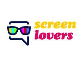 ScreenLovers: Digital wciąż słabą stroną audytorów