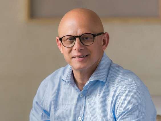 Gabriel Ragy prezesem zarządu Procter & Gamble w Europie Środkowej