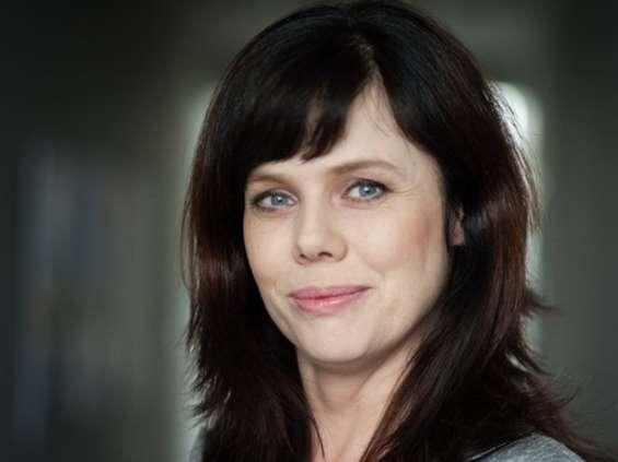 Inga Songin regionalnym dyrektorem marketingu w Reckitt Benckiser