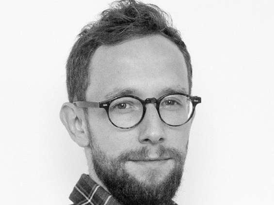 Piotr Mach rozstaje się z Agencją Warszawa