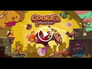 Dwie gry z Polski nagrodzone na Google Play Indie Games Festival