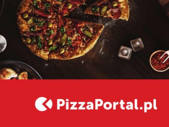 Marka Pizzaportal znika z polskiego rynku