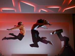 """""""Połącz wszystko jednym dotknięciem"""" - nowa kampania Huawei [wideo]"""