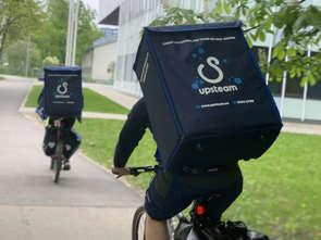 UpSteam: kolejny estoński start-up w Polsce [wideo]