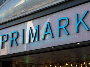 Primark otwiera 20 sierpnia pierwszy sklep w Polsce w Galerii Młociny