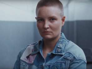Zalando z kampanią dla społeczności LGBQTiA+ w Polsce [wideo]