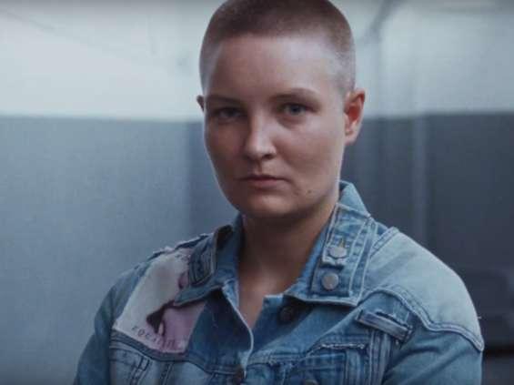 Zalando z kampanią dla społeczności LGBTQIA+ w Polsce [wideo]