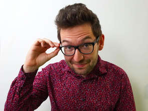 Marcin Pyć pokieruje strategią TalentMedia