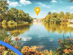 16 atrakcji turystycznych z Polski ze Złotą Pinezką Map Google
