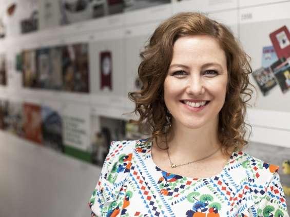 Karin Sköld pokieruje siecią IKEA w Polsce