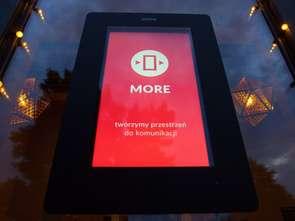 Jet Line powiększa sieć ekranów DOOH