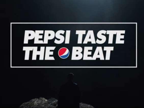"""Sarius, Baranovski i Jakub Józef Orliński w drugiej odsłonie """"Taste the beat"""" Pepsi [wideo]"""