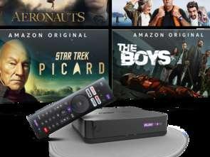 Play uatrakcyjnia ofertę telewizyjną