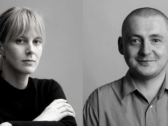 Małgorzata Dajczer i Łukasz Tarnowski awansują w VMLY&R