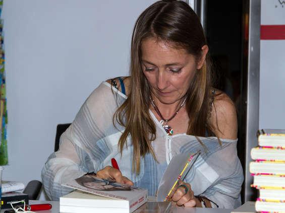 Beata Pawlikowska odchodzi z Trójki