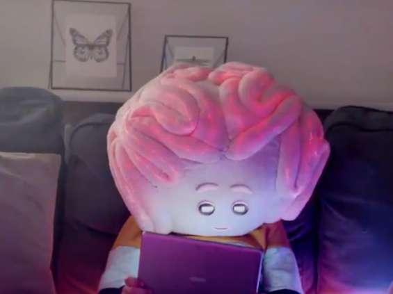 """BBDO z kampanią """"Zadbaj o dziecięcy mózg"""" [wideo]"""