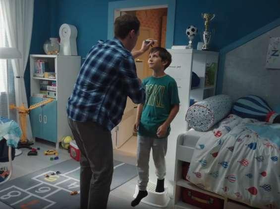 """IKEA z kampanią """"Witaj w lepszym domu"""" [wideo]"""