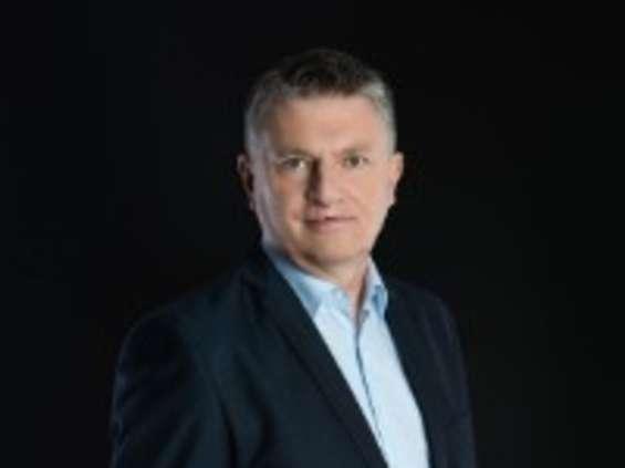 Jarosław Nowicki nowym chief financial officerem w Havas Group