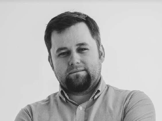Michał Jasiński szefem UM Thrive