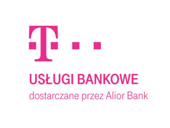 Po sześciu latach koniec T-Mobile Usługi Bankowe