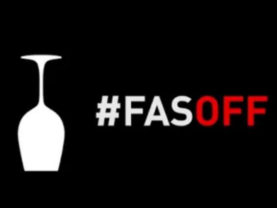 """Mosqi.to z kolejną odsłoną kampanii """"FASOff"""" [wideo]"""