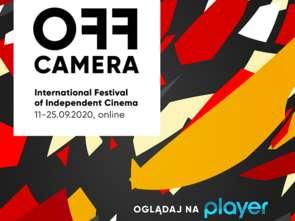 Dziś rusza Festiwal Kina Niezależnego Mastercard Off Camera