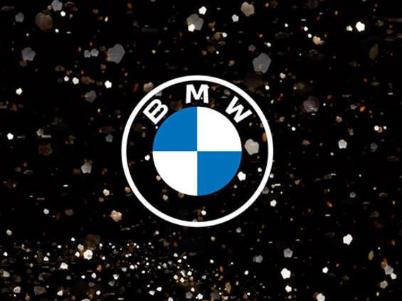 BMW konsoliduje europejski budżet marketingowy w MediaMonks