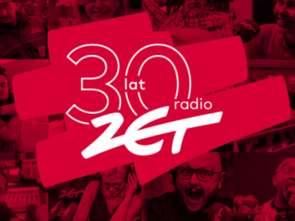 Radio Zet startuje z obchodami urodzin