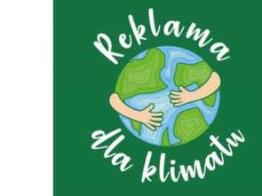 """""""Reklama dla klimatu"""" - specjalna oferta Gazeta.pl"""