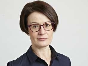 Sylwia Chada general managerem w TikToku