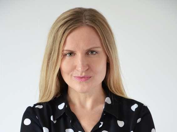 Magdalena Gajewska-Bogacz w zarządzie Albedo Marketing