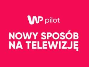 Wirtualna Polska reklamuje internetową telewizję [wideo]
