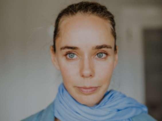 Joanna Gerlee przewodniczącą jury konkursu Kreatura