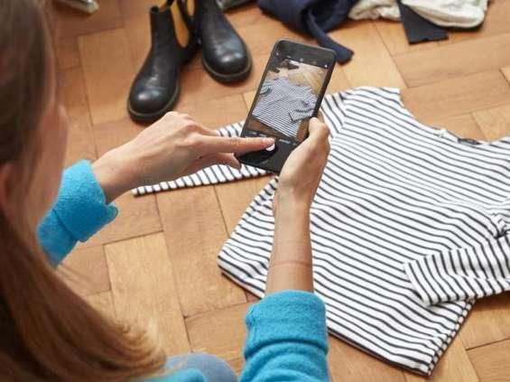 Zalando poszerza ofertę o używaną odzież