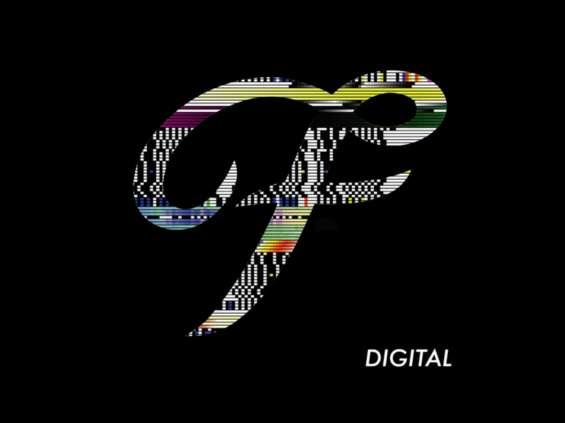Dział Digital w Film Produkcji - showreel 2020