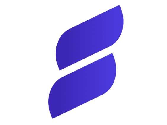 Searchspring ogłasza otwarcie oddziału w Polsce