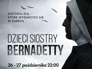 Dwie polskie premiery jesienią w CBS Reality