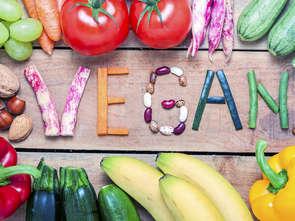 Co dziesiąty Polak wegetarianinem